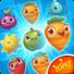 دانلود Farm Heroes Saga 4.8.10 بازی قهرمانان مرزعه اندروید + مود