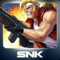 دانلود METAL SLUG ATTACK 5.5.0 بازی حمله فلزی اندروید + مود
