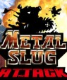 دانلود METAL SLUG ATTACK 4.18.0 بازی حمله فلزی اندروید + مود