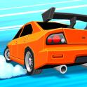 دانلود بازی مسابقات خشمگین Thumb Drift – Furious Racing v1.6.7 اندروید – همراه نسخه مود + تریلر