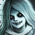 دانلود بازی رادار ماورا الطبیعه Ghost GO: Paranormal Radar v1.0 اندروید – همراه نسخه مود