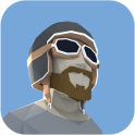 دانلود بازی کافه ریسر Cafe Racer v1.051.2 اندروید – همراه نسخه مود + تریلر
