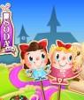 دانلود Candy Crush Soda Saga 1.174.4 بازی آب نبات شکلاتی اندروید + مود
