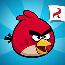 دانلود Angry Birds 7.9.2 بازی پرندگان خشمگین اندروید + مود