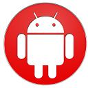 آموزش تصویری ورود به محیط Safe mode در اندروید و رفع مشکلات نرم افزاری سیستم عامل