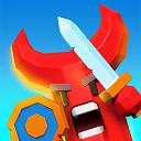 دانلود بازی زمان جنگ BattleTime v1.5.3 اندروید