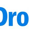 دانلود Dropbox 183.1.2 برنامه دراپ باکس اندروید
