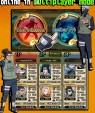 دانلود بازی آخرین نینجا Ultimate Ninja Blazing v2.19.1 اندروید