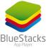 دانلود نرم افزار اجرای بازی ها و برنامه های اندروید BlueStacks v3.56.74.1828 کامپیوتر