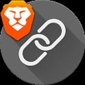 دانلود Brave Browser – Link Bubble V1.0.41 برنامه مرورگر شجاع اندروید