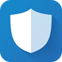 دانلود CM Security Antivirus AppLock 5.1.7 برنامه امنیتی اندروید