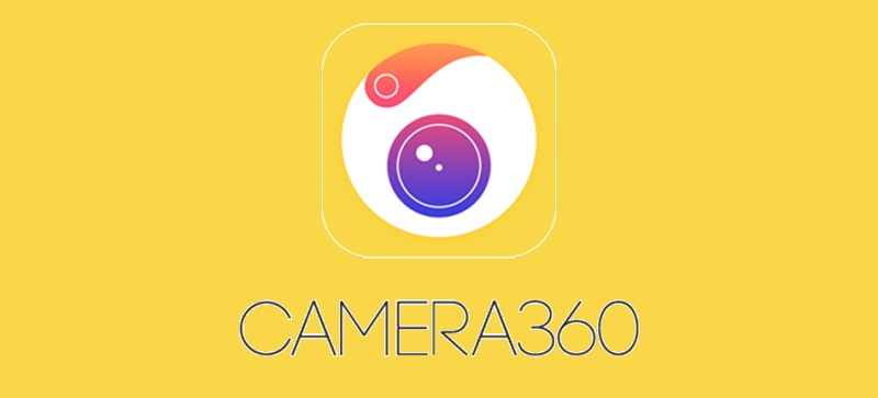 دانلود Camera360 Ultimate 9.3.0 برنامه دوربین ۳۶۰ اندروید