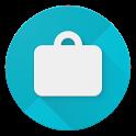 دانلود Google Trips – Travel Planner 1.6.0 برنامه گوگل تریپز اندروید