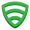 دانلود Lookout Security & Antivirus 10.19 برنامه آنتی ویروس لوک اوت اندروید