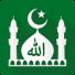 دانلود Muslim Pro: Prayer Times Quran 10.8 برنامه جامع مسلمان اندروید
