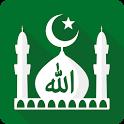 دانلود Muslim Pro: Prayer Times Quran 9.3.2 برنامه جامع مسلمان اندروید