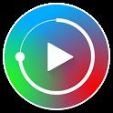 دانلود نرم افزار موزیک پلیر NRG Player music player v2.3.2 اندروید – همراه آنلاکر