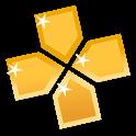 دانلود PPSSPP Gold – PSP emulator 1.8.0 برنامه ایمولاتور پی اس پی اندروید