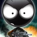 دانلود بازی میادین نبرد استیکمن Stickman Battlefields v2.1.1 اندروید – همراه نسخه مود + تریلر