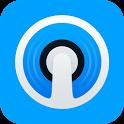 دانلود TTPod 10.0.7 موزیک پلیر قدرتمند تی تی پاد اندروید