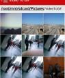 دانلود نرم افزار تبدیل ویدیو به گیف Video To GIF Pro 1.4c اندروید