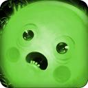دانلود بازی پسر لامپی Bulb Boy v1.264 اندروید – همراه دیتا