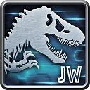 دانلود بازی جهان ژوراسیک Jurassic World™: The Game v1.14.26 اندروید