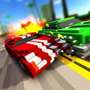 دانلود بازی هیجان انگیز MAXIMUM CAR v0.0.6 اندروید