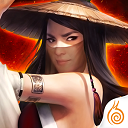 دانلود بازی ووشو Age of Wushu Dynasty v10.0.0 اندروید – همراه دیتا + مود