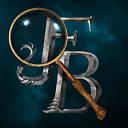 دانلود بازی جانوران شگفت انگیز: پرونده ها Fantastic Beasts: Cases v2.3.7803 اندروید