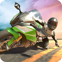 دانلود WOR – World Of Riders 1.61 بازی جهان موتور سواران اندروید + دیتا + مود