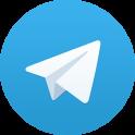 دانلود تلگرام اصلی جدید اندروید Telegram 7.2.1
