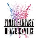 دانلود FINAL FANTASY BRAVE EXVIUS 3.3.1 بازی فاینال فانتزی اندروید