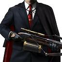 دانلود Hitman: Sniper 1.7.188129 بازی هیتمن: تک تیرانداز اندروید + دیتا + مود