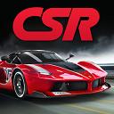 دانلود بازی مسابقات شتاب CSR Racing v5.0.1 اندروید – همراه دیتا + مود