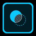 دانلود Adobe Photoshop Mix 2.6.2.393 برنامه فتوشاپ میکس اندروید