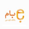 دانلود Bam 2.6.3 برنامه بام بانک ملی اندروید + سرور اصلی