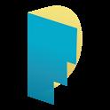 دانلود برنامه دیکشنری فارسی و انگلیسی Fastdic – Persian Dictionary v2.8.2 اندروید