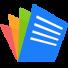 دانلود برنامه پولاریس آفیس Polaris Office + PDF v7.3.39 اندروید