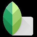دانلود Snapseed 2.19.1.303051424 برنامه ویرایش حرفه ای تصاویر اندروید
