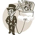 آموزش تصویری کامل مدیریت کش telegram