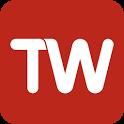 دانلود Telewebion 3.1.2 برنامه پخش زنده و آرشیو جامع تلویزیون اندروید