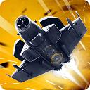 دانلود بازی بازگشت نیروی هوایی Sky Force Reloaded v1.95 اندروید – همراه دیتا + مود