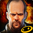 دانلود بازی اسنایپر X جیسون استاتهام Sniper X with Jason Statham v1.7.1 اندروید – همراه نسخه مود