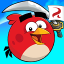 دانلود بازی مبارزه با پرندگان خشمگین Angry Birds Fight! RPG Puzzle v2.5.6 اندروید – همراه نسخه مود