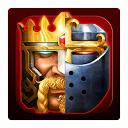 دانلود بازی Clash of Kings 4.22.0 b2136 استراتژی نبرد پادشاهان اندروید