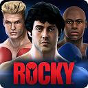 دانلود بازی بوکس واقعی ۲ – Real Boxing 2 ROCKY v1.9.10 اندروید – همراه دیتا