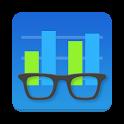 دانلود Geekbench 4.1.3 برنامه سنجش میزان قدرت اندروید
