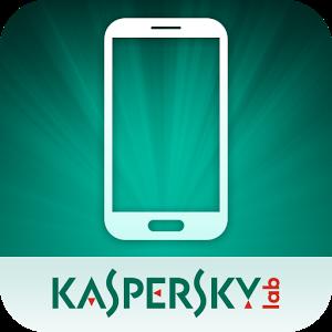 دانلود Kaspersky Mobile Security v11.18.4.905  آنتی ویروس کسپر اسکای اندروید