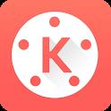 دانلود KineMaster Pro 5.0.1.20940.GP برنامه ساخت و ویرایش ویدیو اندروید